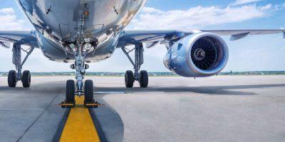 Jak tanio latać? Kilka praktycznych wskazówek